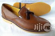 Bugatchi Men's Shoe | Shoes for sale in Lagos State, Lagos Island