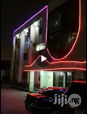 Full Functioning 32 Rooms Hotel In Wuse 2 Abuja Is Available Hot Sale | Commercial Property For Sale for sale in Abuja (FCT) State, Wuse 2