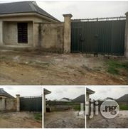 1plot Of Land With 2units Lockup Shop In Front For Sale Off Rukpokwu | Land & Plots For Sale for sale in Rivers State, Port-Harcourt
