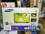 New Samsung 43inches TV   TV & DVD Equipment for sale in Rivers State, Port-Harcourt