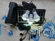 3 Bulbs Energy Home Lighting Solar System For Sale | Solar Energy for sale in Lagos State, Ikeja