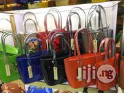 Susen Handbags   Bags for sale in Lagos State, Yaba