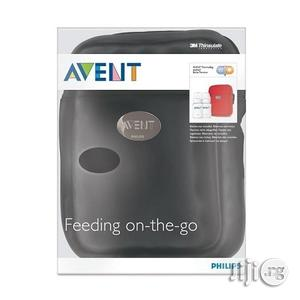 Avent Philips Baby Warmer Bottle Thermabag
