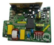EP300 Series 5kw 24v Control Board | Computer Hardware for sale in Lagos State, Alimosho