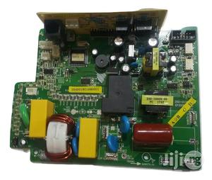 EP300 Series 5kw 24v Control Board