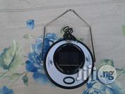 Handy Solar Rechargeable Reading Lamp | Solar Energy for sale in Lagos State, Ikeja