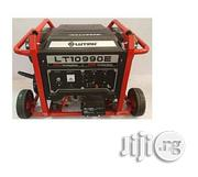 Lutian 9.3KVA Ecological Generator With Remote Control - LT10990E | Electrical Equipment for sale in Lagos State, Lekki Phase 1