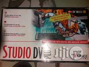Pinnacle For Capturing | TV & DVD Equipment for sale in Lagos State, Ojo