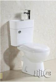 Sanitary Ware | Plumbing & Water Supply for sale in Lagos State, Mushin