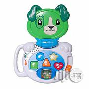 Universal Educational Toy | Toys for sale in Lagos State, Surulere