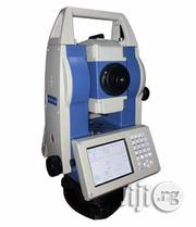 R2 Total Station Reflectorless 350 Meters | Photo & Video Cameras for sale in Lagos State, Surulere