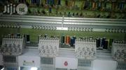 Monogramming Machine | Manufacturing Services for sale in Lagos State, Mushin