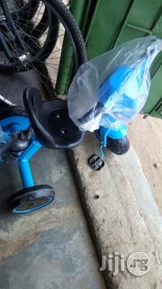 Brand New Children Tricycle   Toys for sale in Lagos State, Ikeja