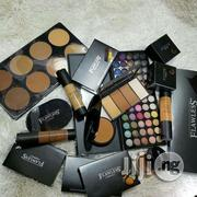 Flawless Matte Finishing Makeup | Makeup for sale in Lagos State, Amuwo-Odofin