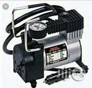 12v Auto Car Tyre Inflator | Vehicle Parts & Accessories for sale in Lagos State, Ikoyi