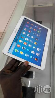 Samsung Galaxy Note 10.1 (2014 Edition) 16 GB White | Tablets for sale in Lagos State, Ikeja