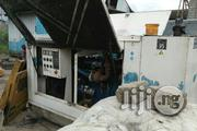 Sales, Rent & Metainance Of Diesel Generators | Electrical Equipments for sale in Delta State, Warri South