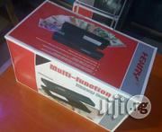Henry Fake Money Detector Machine   Computer Accessories  for sale in Lagos State, Ikeja