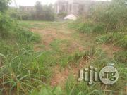 Well Located, Dry And Firm Land Located At Ikot Oku Ikono Area, Uyo | Land & Plots For Sale for sale in Akwa Ibom State, Uyo