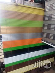 Curtain Blinds, Wooden, Fabrics, Plastic, Iron Day And Night | Home Accessories for sale in Lagos State, Surulere