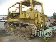Bulldozer D8k Cart With Ripper 1994 For Sale | Heavy Equipments for sale in Lagos State, Amuwo-Odofin