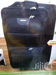 Trolley Lugage Bag(50L) | Bags for sale in Lagos State, Ojo