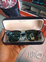 Ray Ban Unisex Sunglasses | Clothing Accessories for sale in Lagos State, Surulere