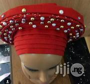 Auto Gele/ Turban | Clothing Accessories for sale in Lagos State, Lagos Island