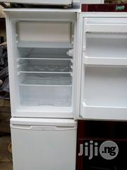 UK Used Table Top Fridge | Kitchen Appliances for sale in Lagos State, Ojo