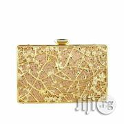 JK Clutch Purse | Bags for sale in Lagos State, Lagos Mainland