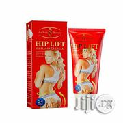 Aichun Beauty Hip Lift Up Massage Cream-120g | Sexual Wellness for sale in Lagos State, Ojo