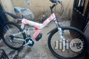 Size 26 Adult Gear Selection Riding Bike | Sports Equipment for sale in Lagos State, Ikeja