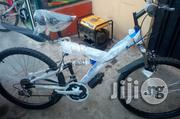Size 26 Adult Riding Bike | Sports Equipment for sale in Lagos State, Ikeja