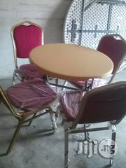Banquet Set | Furniture for sale in Abuja (FCT) State, Wuse