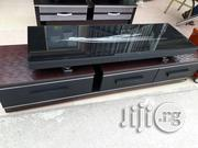 Adjustable TV Stand | Furniture for sale in Abuja (FCT) State, Wuse