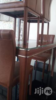 Dining Set   Furniture for sale in Abuja (FCT) State, Wuse