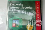 Kaspersky Internet Security, The Smarter Way To Protect | Software for sale in Lagos State, Ikeja