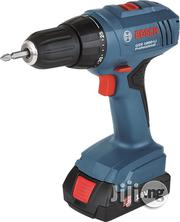 Bosch GSR-1800-LI Hand Drill | Electrical Tools for sale in Lagos State, Alimosho