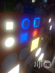 Imported LED Light | Home Accessories for sale in Lagos State, Ojo