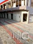 Shop Office Space Facing the Main Express to Let | Commercial Property For Rent for sale in Ajah, Lagos State, Nigeria