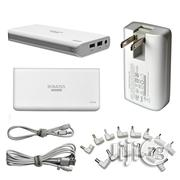Powerbank For Laptops | Computer Accessories  for sale in Lagos State, Lekki Phase 2