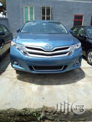 Toyota Venza 2013 Blue   Cars for sale in Oyo State, Ibadan