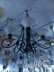 Italian Chandelier Light | Home Accessories for sale in Lagos State, Ojo