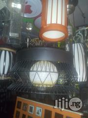 Imported Chandelier Light | Home Accessories for sale in Lagos State, Ojo