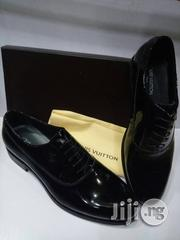 Italian Men Fashion Shoes | Shoes for sale in Lagos State, Lagos Island