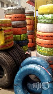 Brand New Tyres | Vehicle Parts & Accessories for sale in Lagos State, Agboyi/Ketu
