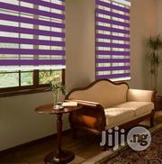 Blind Curtain Interior | Home Accessories for sale in Cross River State, Calabar