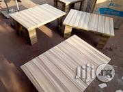 H E F Morden Room Table | Furniture for sale in Anambra State, Onitsha