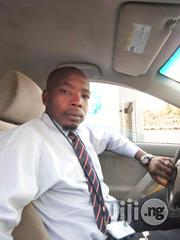 Cargo Commercial Driver | Driver CVs for sale in Abuja (FCT) State