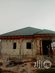 Roofing Done In Warri Traffic Black Metcopo | Building & Trades Services for sale in Delta State, Warri